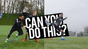 3-mind-blowing-soccer-skills
