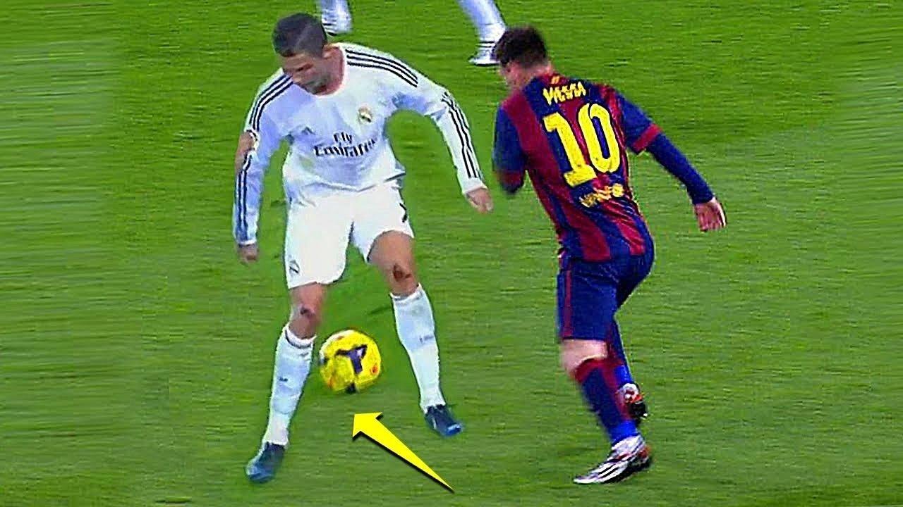 insane-soccer-skills