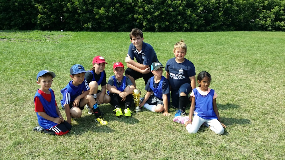 ryfc-summer-camps