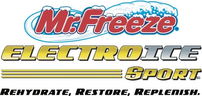 Kisko Electroice Colour Logo
