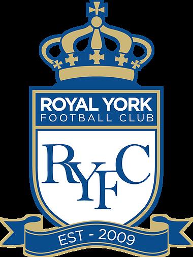 royal york football club