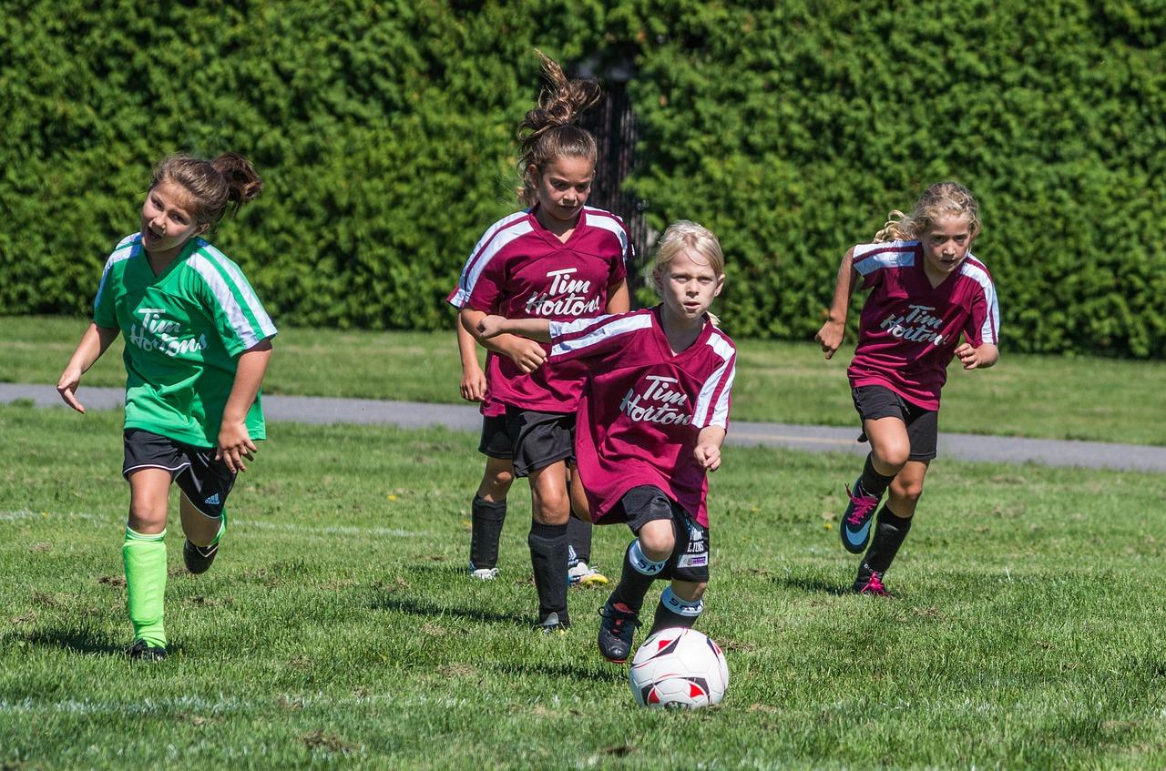 annual-soccer-membership