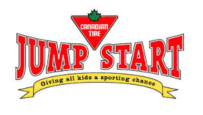 jumpstart-ct
