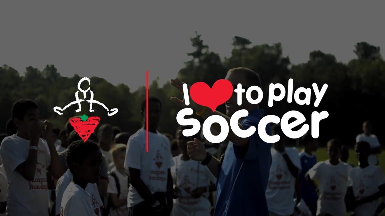 jumpstart-soccer