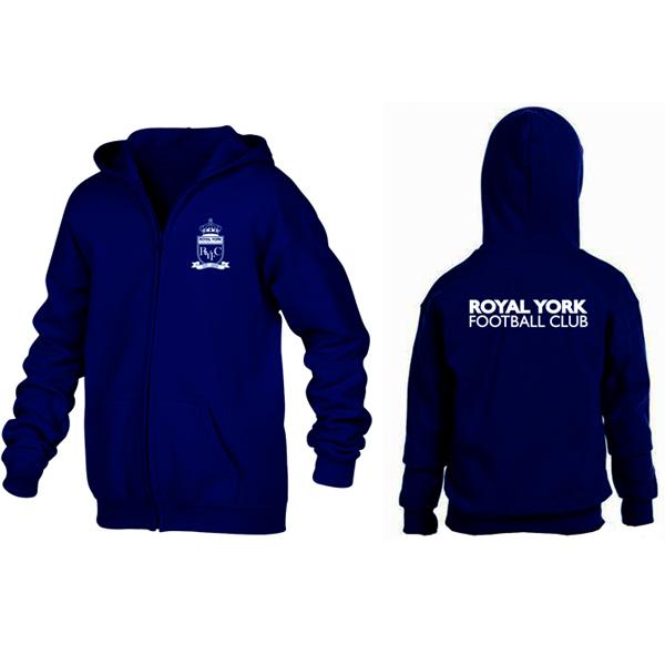 ryfc-casual-hoodie