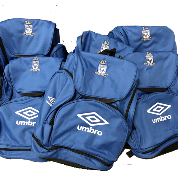ryfc-kitbag-backpack