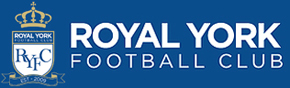 royal york football club
