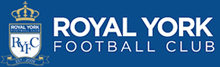 Royal York Football Club Etobicoke Logo