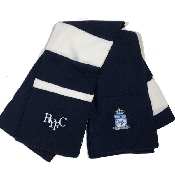 ryfc-superfan-scarf