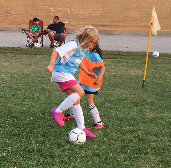 RYFC-Girls-Soccer-ages-9-10